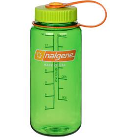 Nalgene Everyday Wide Neck Drinking Bottle 500ml melon ball